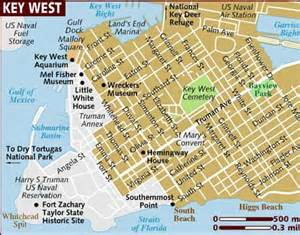 key west map of florida map of florida top florida map for key largo to