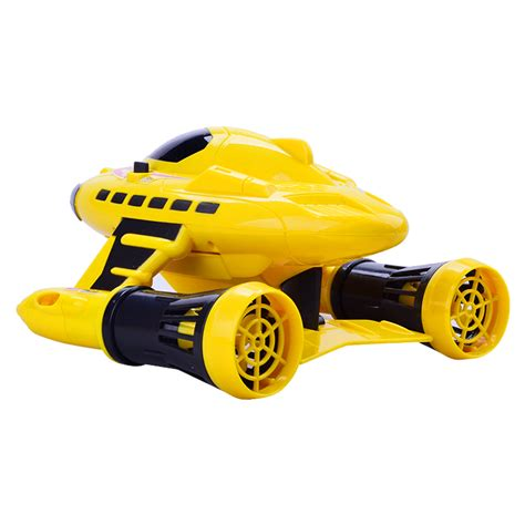 rc boats in the ocean remote control boat toys free real tits