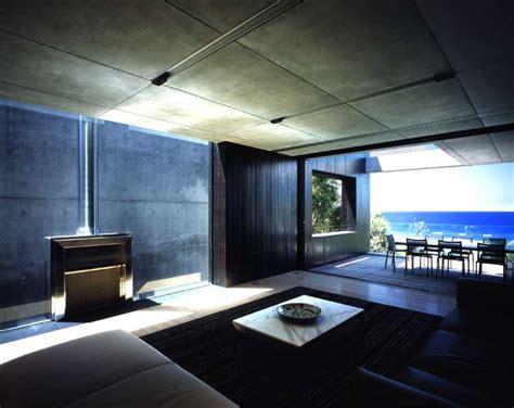 Whale House by Whale House 2 E Architect