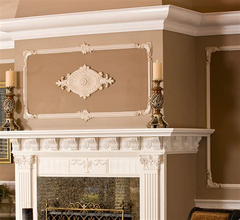 decorative wall molding panels classic panel molding and panels for ceiling and wall