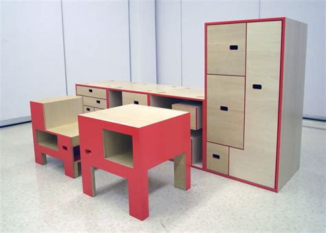 compact design compact children s furniture tal erez design related