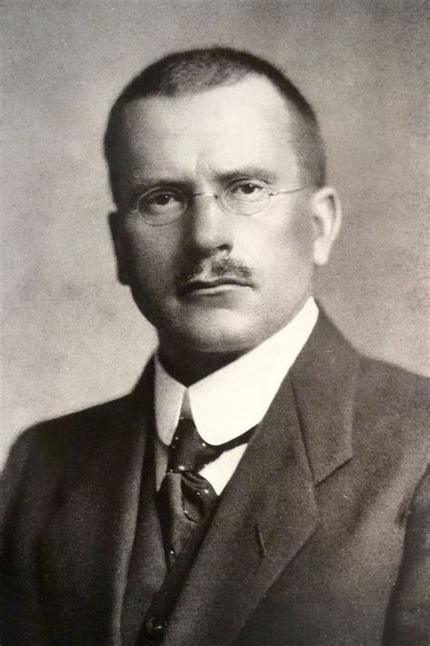 test freud carl jung