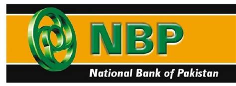 loan from national bank of pakistan federal government declared national bank of pakistan