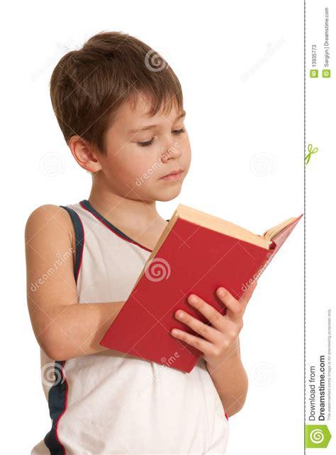 libro portraits crachs un libro muy interesante fotos de archivo imagen 13935773
