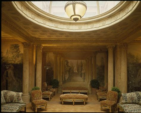 renzo mongiardino architettura da omaggio a renzo mongiardino livingcorriere