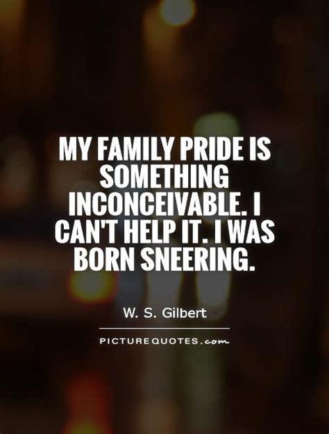 quotes  pride quotesgram