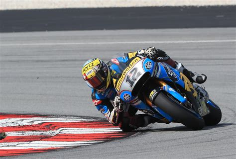 test motogp sepang motogp tests sepang moto sport schweiz
