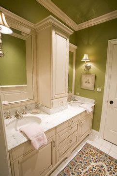 attractive Jack And Jill Sinks #3: 6631fd2ca4cc51b75a08fafe43b4b5b6.jpg