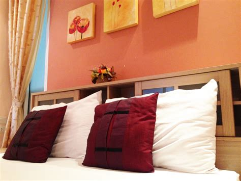 ibiza room for rent ibiza room for rent guesthouse jomtien pattaya thailand great discounted rates