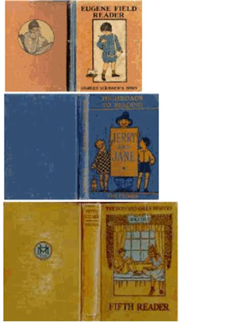 mini picture book mini hitty books