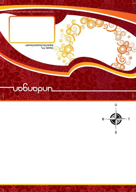 wallpaper batik undangan desain background joy studio design gallery best design