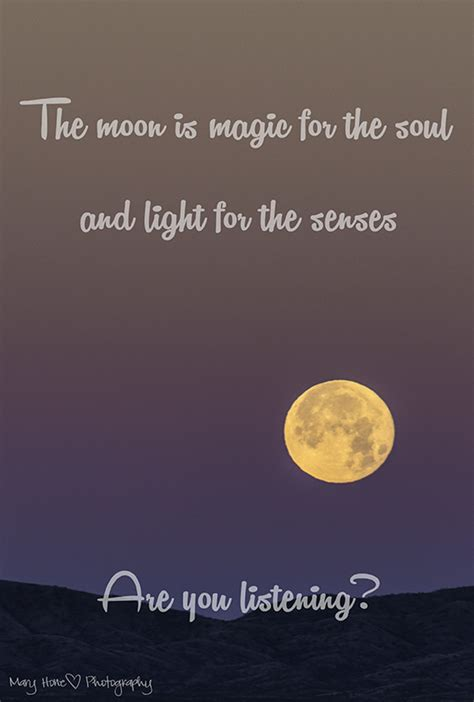it s been a long weekend full moon quotes moon quotes