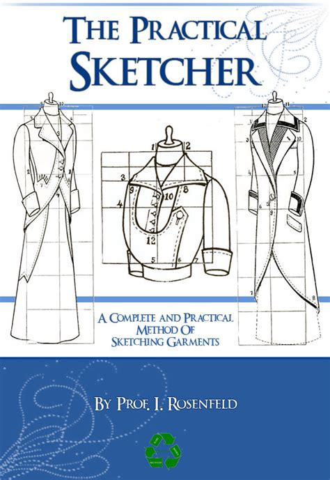 lanna clothes design etsy design your own clothes with the practical sketcher 100 pages