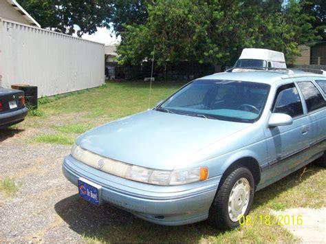 automotive air conditioning repair 1992 mercury sable transmission control 1992 mercury sable classic car new port richey fl 34656