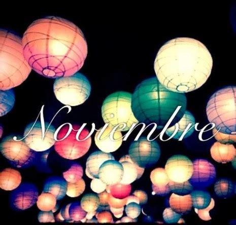 imagenes bienvenido octubre para facebook calendarios de noviembre noviembre en diferentes idiomas