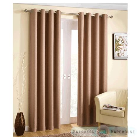 light cancelling curtains basket weave light reducing eyelet curtains blockout