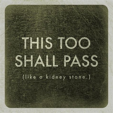 Kidney Stones Meme - pin by matt on addiction recovery pinterest
