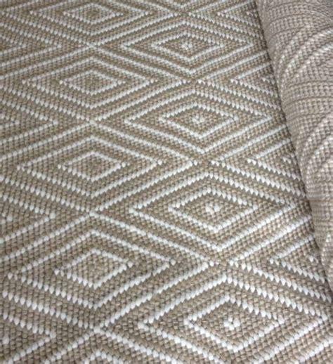 teppich rautenmuster dash albert outdoor teppich platinum greenbop