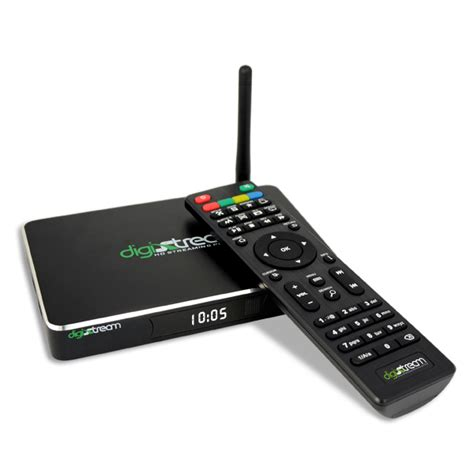 android tech support dx4 octa android tv box fully setup w tech support