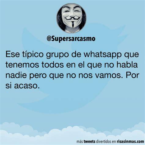 imagenes whatsapp para grupos grupo de whatsapp que tenemos todos