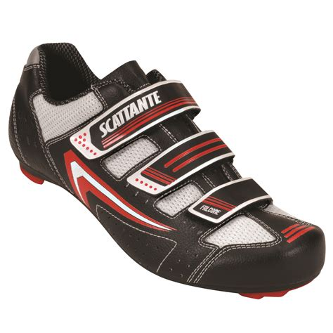 best cycling shoes best cycling shoes 28 images best cycling shoes 28
