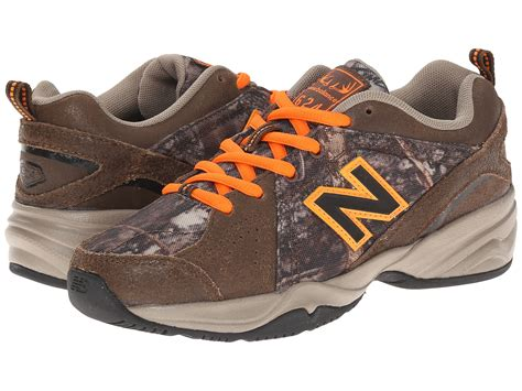 coupons for new balance sneakers coupons for new balance sneakers 28 images new balance