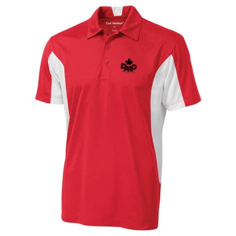 Sports Shirts Sports Polo Shirts Design