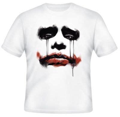 Kaos The Joker kaos joker 24 kaos premium