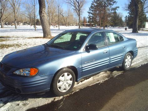 Pontiac Grand Am 99 by Pontiac Grand Am Related Images Start 250 Weili