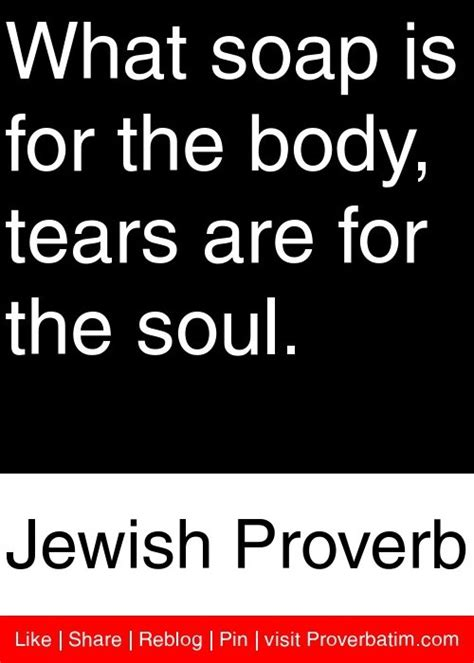 thrice meaning in hindi the 25 best jewish quotes ideas on pinterest jewish