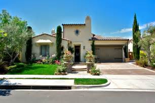 san clemente homes for careyes homes for in talega san clemente real estate