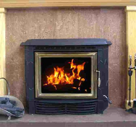 Fitting A Fireplace Insert by Stoves Fitting Wood Burning Stoves