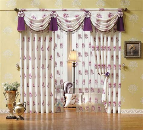 kitchen curtains design ideas sears kitchen curtains valances window treatments design