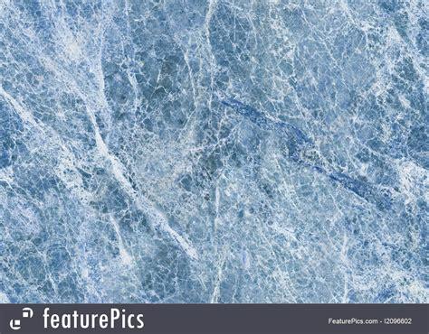Free Floor Plan Creator Online seamless ice blue marble texture