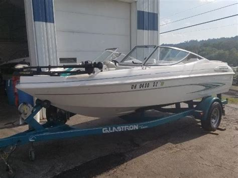 glastron boats used glastron new and used boats for sale