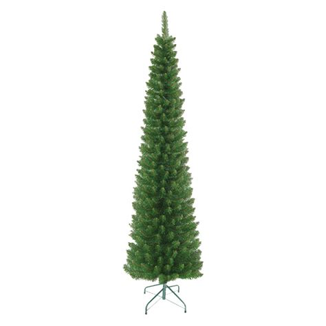 rona christmas trees artificial tree 378 tips 6 rona