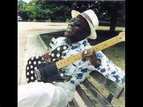 buddy guy tracy chapman aint  sunshine chords chordify