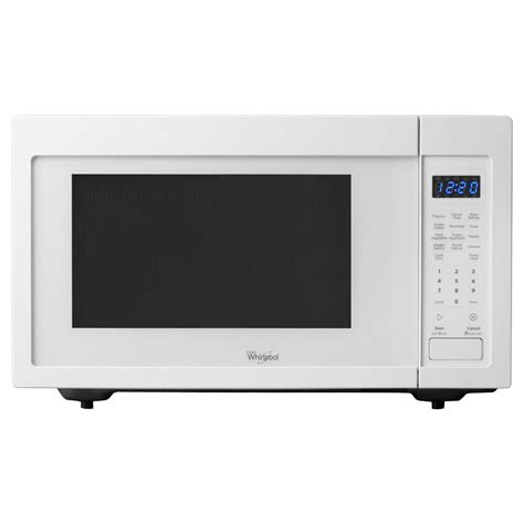best microwave drawer consumer reports ge built in microwave model jkp90bm1bb ge builtin oven