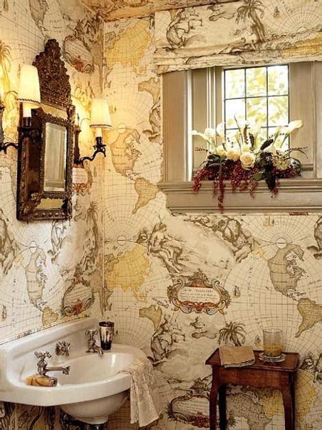 modern wall decor ideas personalizing home interiors