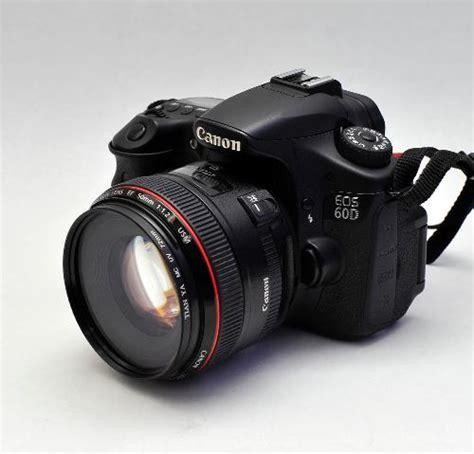 Canon Ef 50mm F 1 2 L Usm canon ef 50mm f 1 2l usm lens