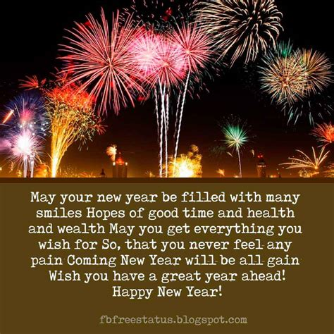 happy new year wiss new year wishes quotes greeting messages new year wishes images