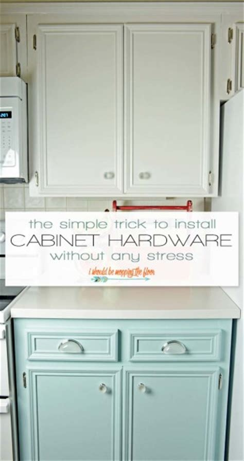 kitchen cabinets without hardware best of the weekend little miss celebration