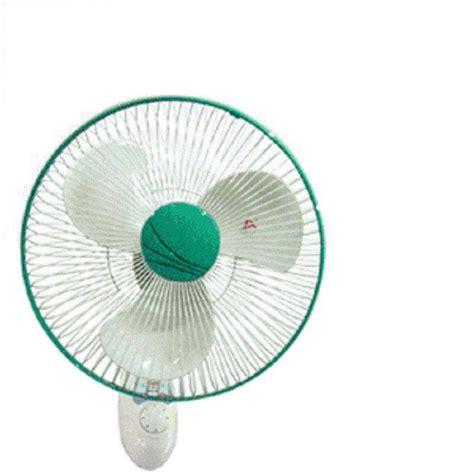 Kipas Angin Maspion Power Fan jual kipas angin dinding maspion mwf37k harga murah