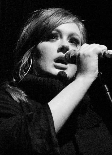 Adele – All I Ask Lyrics   Genius