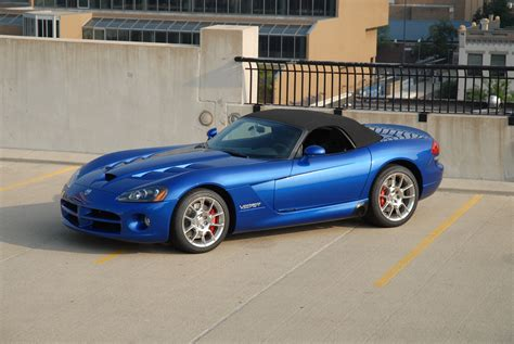 how does cars work 2001 dodge viper head up display file 2008 zb viper srt 10 blue jpg wikimedia commons
