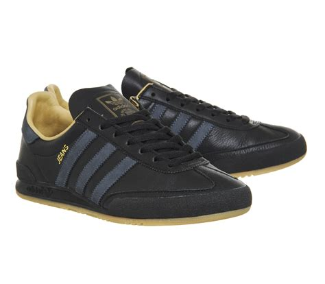 addidas mens sneakers outlet on sale adidas shoes