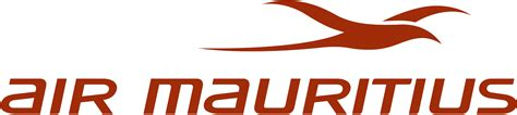 air mobile air mauritius mobile apps airline mobile apps