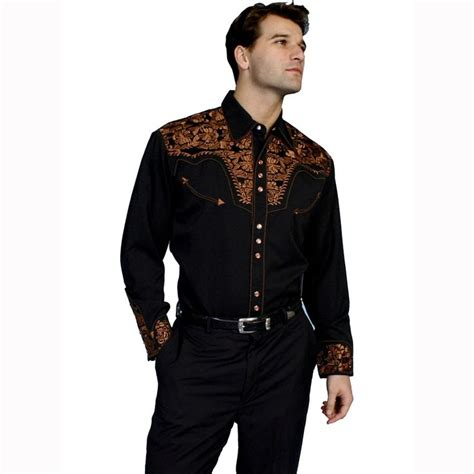 buy s rockabilly clothing shirts shoes hats rock