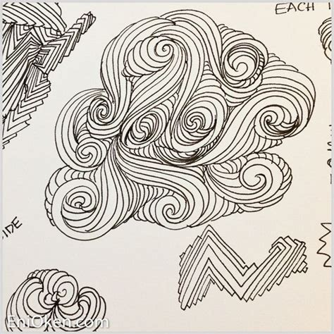 amaze zentangle pattern 1000 images about shading tangles patterns on pinterest