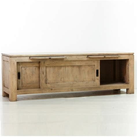 outlet mobili provenzali porta tv provenzale legno naturale mobili provenzali outlet